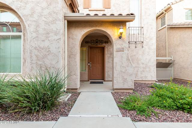 2138 W Monte Cristo Avenue, Phoenix, AZ 85023 (MLS #6295464) :: Klaus Team Real Estate Solutions