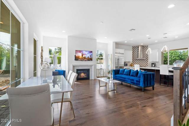 640 W Echo Lane, Phoenix, AZ 85021 (MLS #6295841) :: Elite Home Advisors