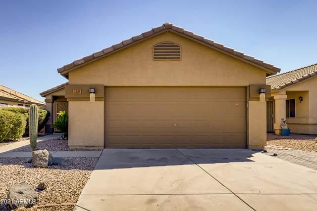 3251 W Melinda Lane, Phoenix, AZ 85027 (MLS #6296125) :: Yost Realty Group at RE/MAX Casa Grande
