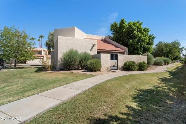 4153 W Boca Raton Road, Phoenix, AZ 85053 (MLS #6296912) :: Walters Realty Group