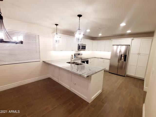 8747 W Highland Avenue, Phoenix, AZ 85037 (MLS #6298054) :: Elite Home Advisors