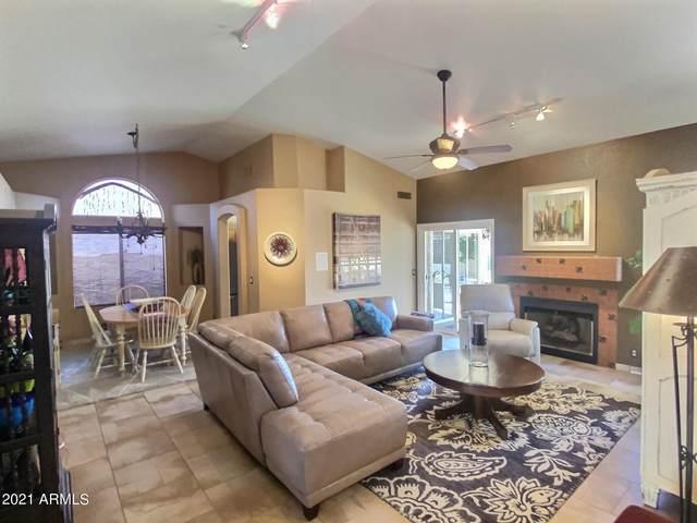 4107 W Fallen Leaf Lane, Glendale, AZ 85310 (MLS #6298284) :: Elite Home Advisors