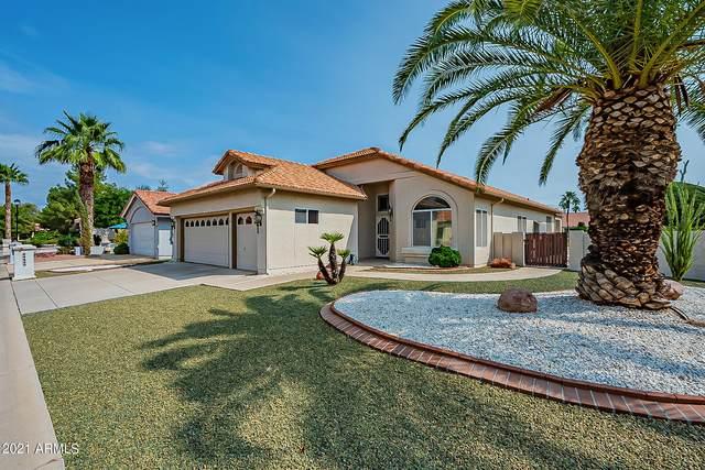 24433 S Mccorkindale Court, Sun Lakes, AZ 85248 (MLS #6298527) :: Klaus Team Real Estate Solutions