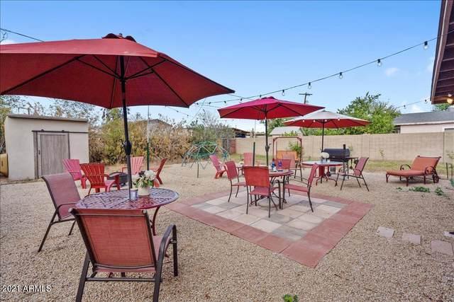 1620 E Whitton Avenue, Phoenix, AZ 85016 (MLS #6299328) :: Elite Home Advisors