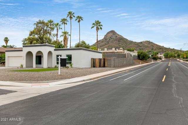 15236 N 20TH Place, Phoenix, AZ 85022 (MLS #6299428) :: Elite Home Advisors