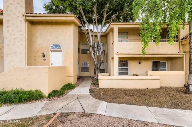 1333 E Morten Avenue #101, Phoenix, AZ 85020 (MLS #6299816) :: Yost Realty Group at RE/MAX Casa Grande