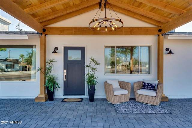 6749 E Wilshire Drive, Scottsdale, AZ 85257 (MLS #6301354) :: Elite Home Advisors