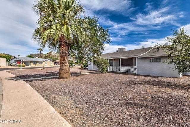 9049 N 3RD Avenue, Phoenix, AZ 85021 (MLS #6302105) :: The Property Partners at eXp Realty