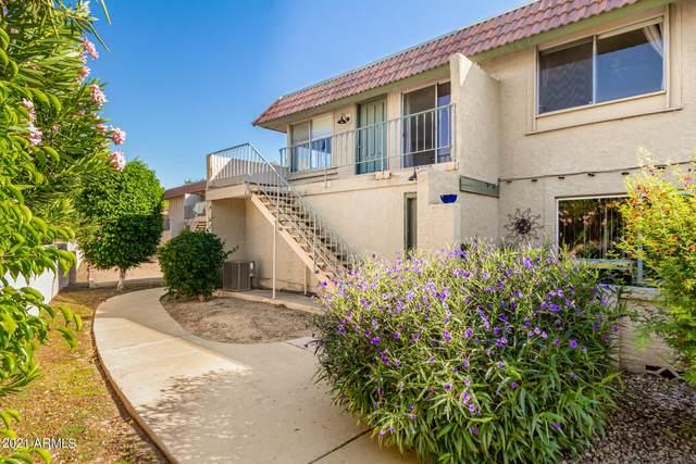 5618 S Captain Kidd Court E, Tempe, AZ 85283 (MLS #6302791) :: Elite Home Advisors