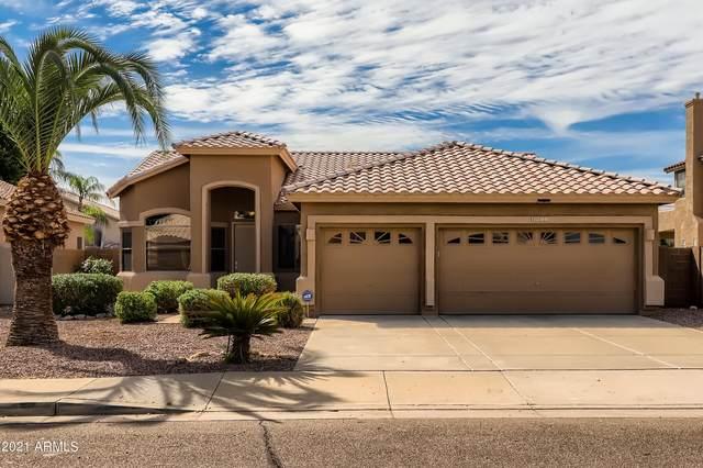 8933 W Salter Drive, Peoria, AZ 85382 (MLS #6304289) :: RE/MAX Desert Showcase