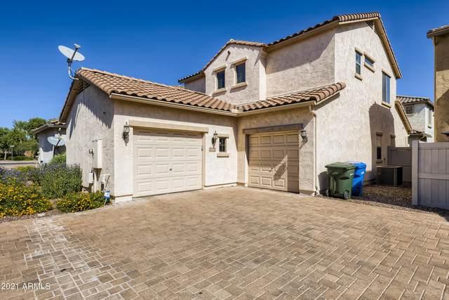 1958 W Faria Lane, Phoenix, AZ 85023 (MLS #6304450) :: Elite Home Advisors