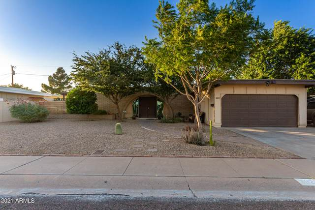 3822 E Poinsettia Drive, Phoenix, AZ 85028 (MLS #6304983) :: The Daniel Montez Real Estate Group