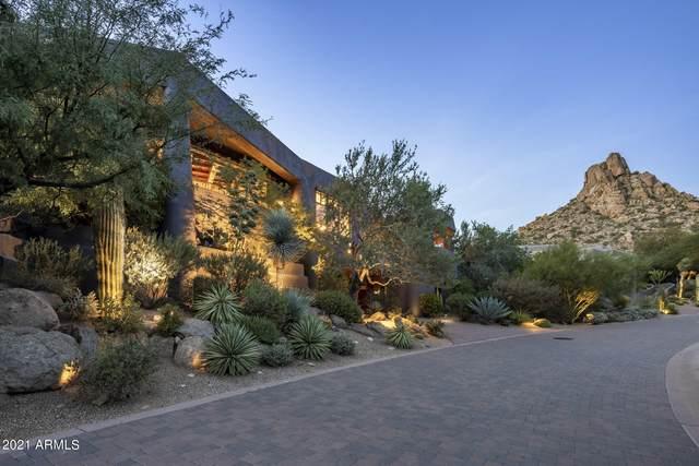 10040 E Happy Valley Road #1029, Scottsdale, AZ 85255 (MLS #6305532) :: The Copa Team | The Maricopa Real Estate Company