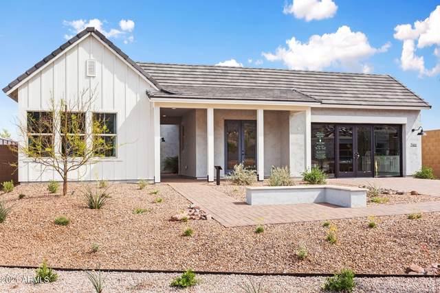 3416 E Constance Way E, Phoenix, AZ 85042 (MLS #6305714) :: Elite Home Advisors