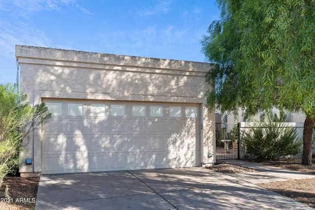 2019 N Villas Lane, Chandler, AZ 85224 (MLS #6306599) :: The Garcia Group