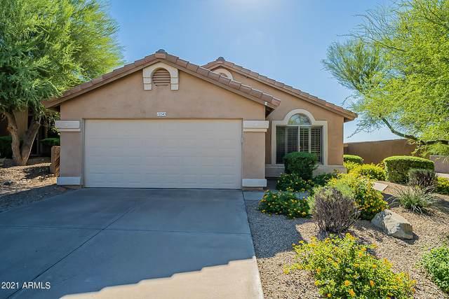 Scottsdale, AZ 85255 :: AZ Power Team