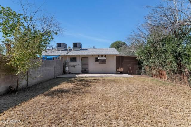 1417 S Rita Lane, Tempe, AZ 85281 (MLS #6306802) :: The Daniel Montez Real Estate Group