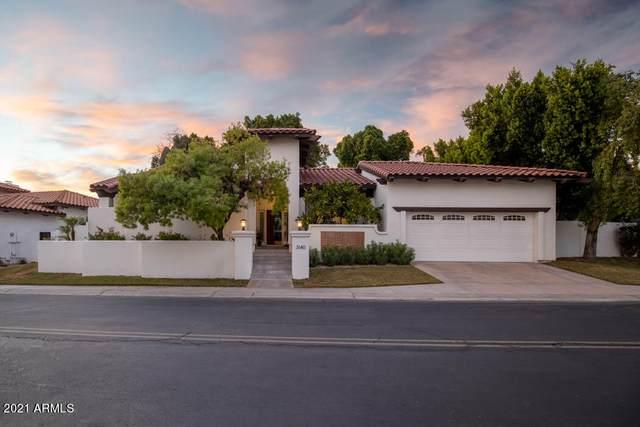 3140 E Claremont Avenue, Phoenix, AZ 85016 (MLS #6307435) :: The Property Partners at eXp Realty