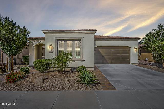 1780 E Verde Boulevard, Queen Creek, AZ 85140 (MLS #6309732) :: Klaus Team Real Estate Solutions