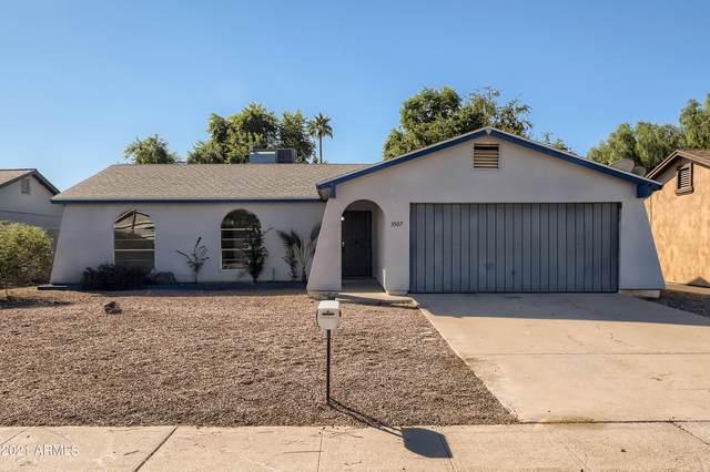 3507 E Greenway Lane, Phoenix, AZ 85032 (MLS #6310531) :: The Copa Team | The Maricopa Real Estate Company