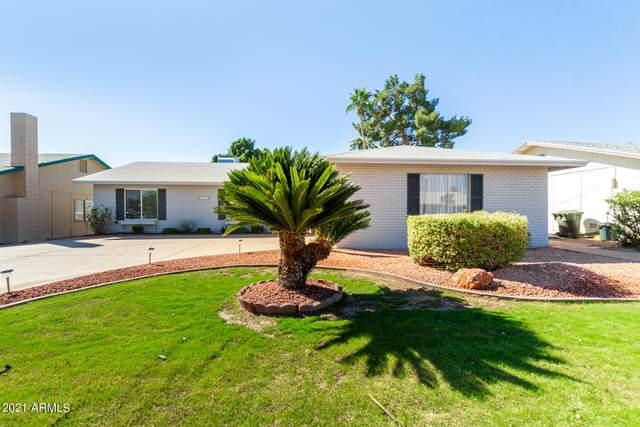 4255 E Sacaton Street, Phoenix, AZ 85044 (MLS #6310548) :: The Copa Team | The Maricopa Real Estate Company