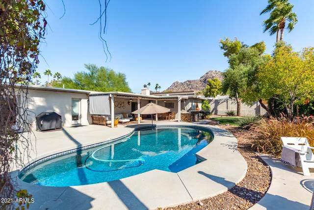 2015 E Gardenia Avenue, Phoenix, AZ 85020 (#6310826) :: The Josh Berkley Team