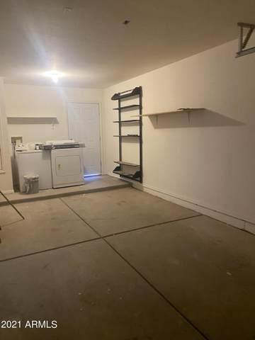 674 W Ramos Drive, Casa Grande, AZ 85122 (MLS #6311768) :: Zolin Group