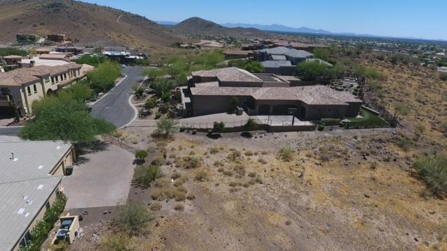 6226 W Saguaro Park Lane, Glendale, AZ 85310 (MLS #5090004) :: The Wehner Group