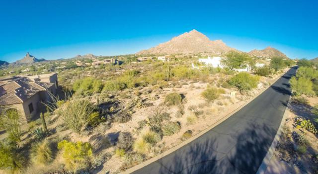 24200 N Alma School Road, Scottsdale, AZ 85255 (MLS #5362418) :: Yost Realty Group at RE/MAX Casa Grande