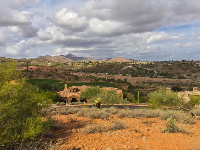 10109 N Mcdowell View Trail, Fountain Hills, AZ 85268 (MLS #5536717) :: Lucido Agency
