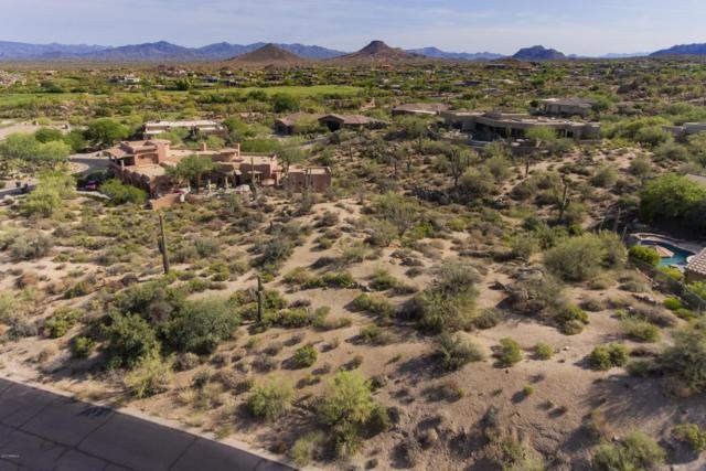 28455 N 104TH Way, Scottsdale, AZ 85262 (MLS #5618795) :: The Jesse Herfel Real Estate Group