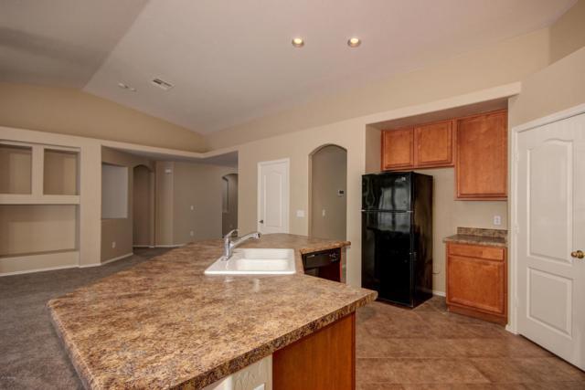 2533 W Darrel Road, Phoenix, AZ 85041 (MLS #5622754) :: Lifestyle Partners Team