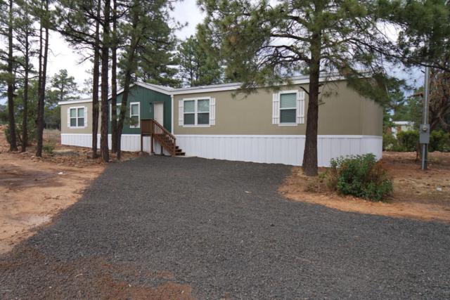 6922 Aces High Road, Show Low, AZ 85901 (MLS #5622807) :: Essential Properties, Inc.