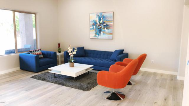 6711 N 15TH Avenue, Phoenix, AZ 85015 (MLS #5646128) :: The Garcia Group