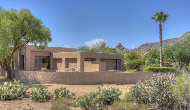 2040 E Smoketree Drive E, Carefree, AZ 85377 (MLS #5661013) :: Lux Home Group at  Keller Williams Realty Phoenix