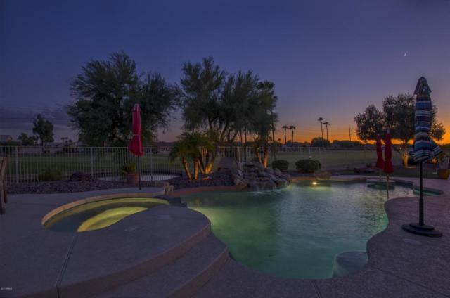 15901 W Merrell Street, Goodyear, AZ 85395 (MLS #5664145) :: Santizo Realty Group