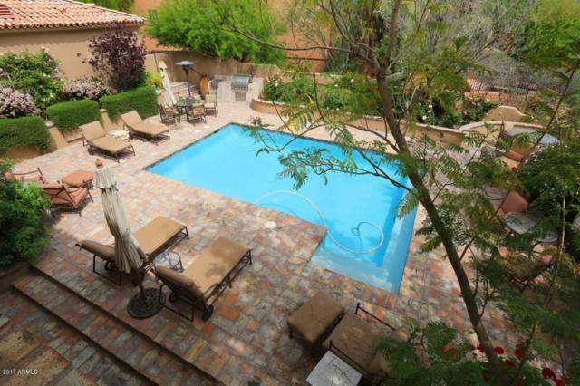 10978 E Southwind Lane E, Scottsdale, AZ 85262 (MLS #5664770) :: Occasio Realty
