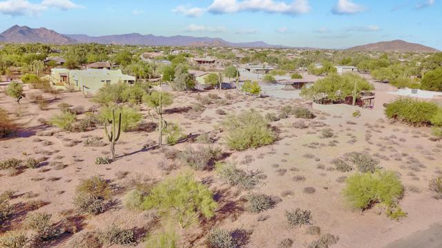 64XX E Dale Lane, Cave Creek, AZ 85331 (MLS #5668735) :: Essential Properties, Inc.