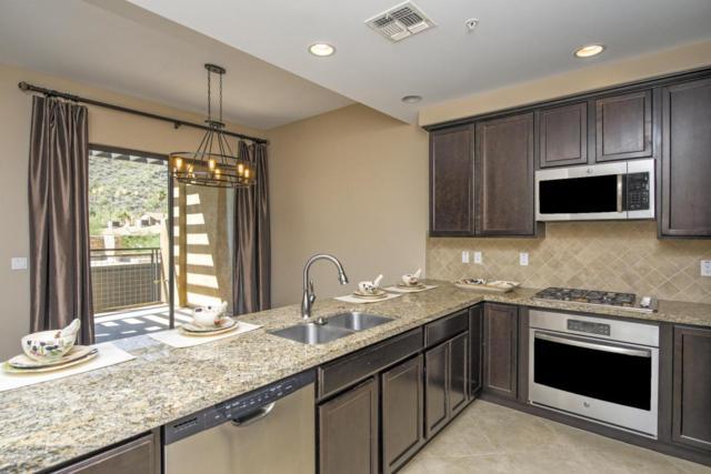 36600 N Cave Creek Road D10, Cave Creek, AZ 85331 (MLS #5670001) :: Brett Tanner Home Selling Team