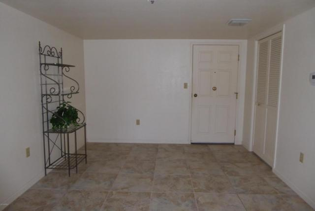 10330 W Thunderbird Boulevard A320, Sun City, AZ 85351 (MLS #5672132) :: Keller Williams Legacy One Realty