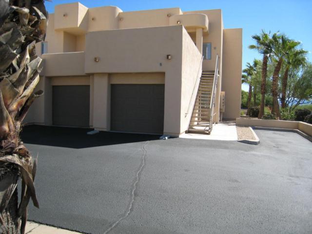 16626 E Westby Drive #110, Fountain Hills, AZ 85268 (MLS #5674181) :: Private Client Team