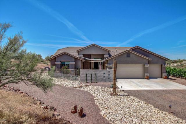 42712 N 20TH Street, New River, AZ 85087 (MLS #5678896) :: The Everest Team at My Home Group