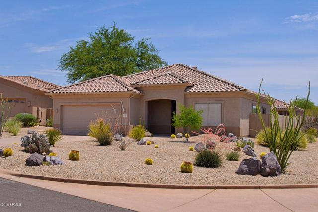 35323 N 94TH Street, Scottsdale, AZ 85262 (MLS #5679915) :: The Everest Team at My Home Group