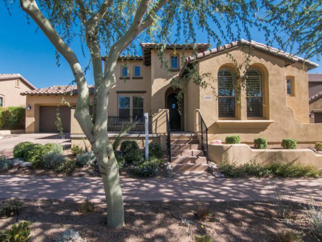17937 N 92ND Way, Scottsdale, AZ 85255 (MLS #5684451) :: Lux Home Group at  Keller Williams Realty Phoenix