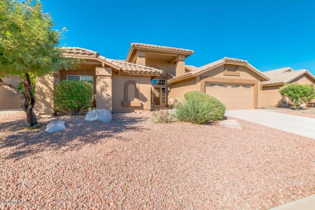 8756 W Rockwood Drive, Peoria, AZ 85382 (MLS #5686061) :: Desert Home Premier