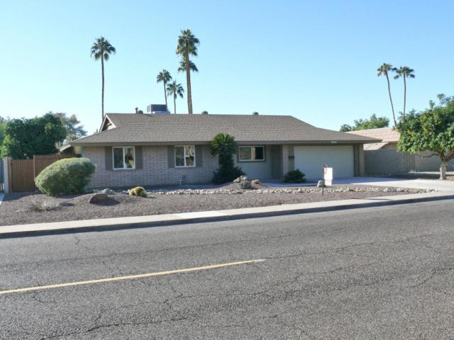3845 E Cholla Street, Phoenix, AZ 85028 (MLS #5690282) :: The Everest Team at My Home Group