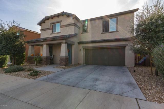 15555 W Jenan Drive, Surprise, AZ 85379 (MLS #5690352) :: Occasio Realty