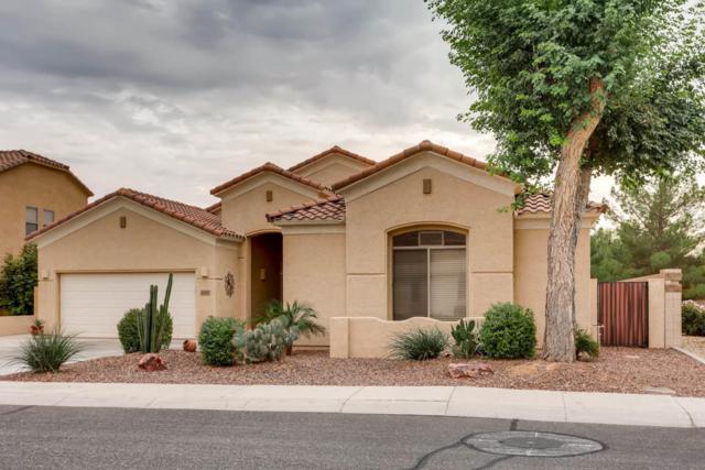 13035 W Campbell Avenue, Litchfield Park, AZ 85340 (MLS #5690941) :: Devor Real Estate Associates