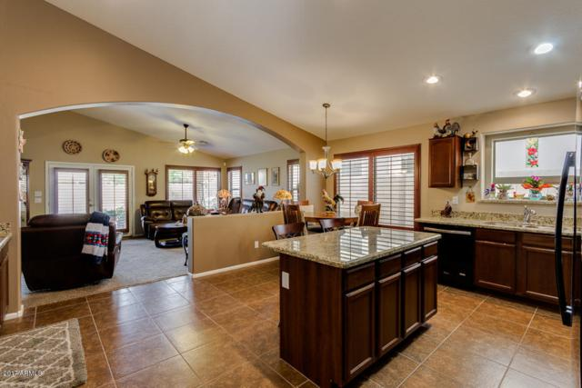 40848 W Novak Lane, Maricopa, AZ 85138 (MLS #5692641) :: The Everest Team at My Home Group