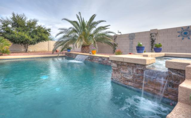 4875 W Nogales Way, Eloy, AZ 85131 (MLS #5706259) :: Group 46:10